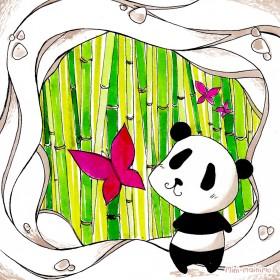carte-panda-carree